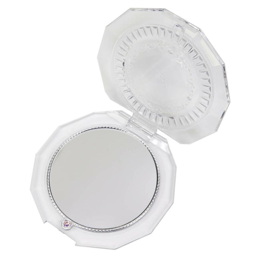 ジルスチュアート ミラー JILLSTUART コンパクトミラー 4 ブランド かわいい おしゃれ ハンドミラー 手鏡 持ち運び 2021年 新作 名入れ|garlandstore|04