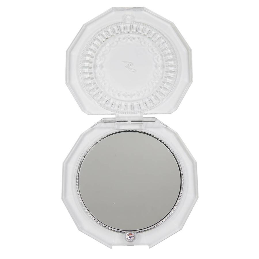 ジルスチュアート ミラー JILLSTUART コンパクトミラー 4 ブランド かわいい おしゃれ ハンドミラー 手鏡 持ち運び 2021年 新作 名入れ|garlandstore|05