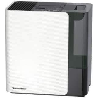 ダイニチ ハイブリッド式加湿器(木造20畳まで/プレハブ洋室33畳まで サンドホワイト) HD-LX1220-W