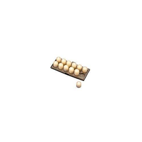 アヅマ スマートキャンドル12ピース充電式セット Pネクスト SC1545-CL