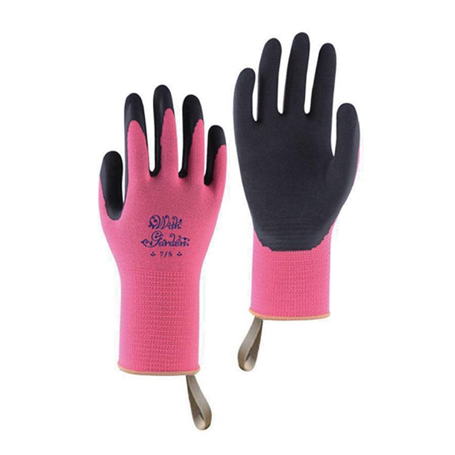 東和コーポレーション 新作 手袋 ステラ S ピンク336 未使用