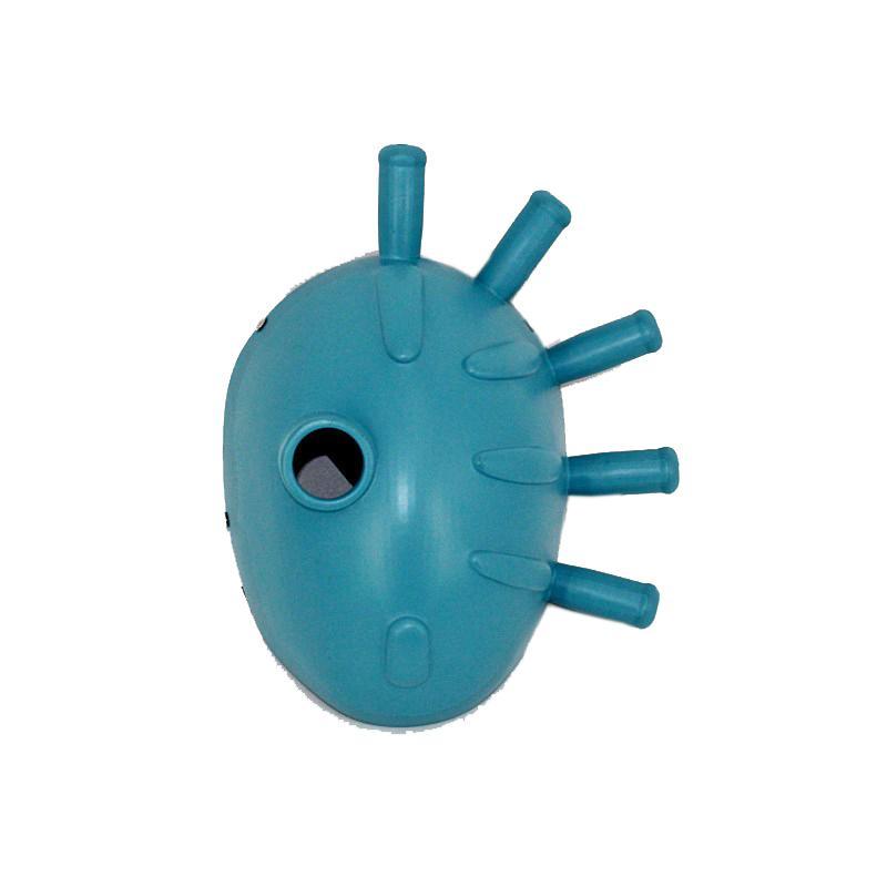 garuda shop 仮面 お面 付与 マスク 良い品質しっかり素材 本日の目玉 コスプレ小道具 品番3699 お祭り用品