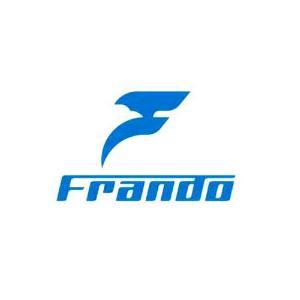 Frando 11NB 油圧クラッチシリンダー  S/L 12.7mm【正規輸入品】|garudaonlinestore|10