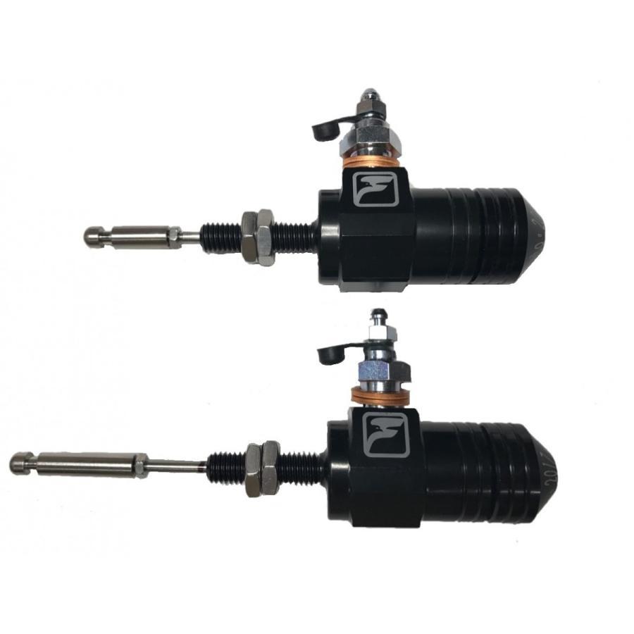 Frando 11NB 油圧クラッチシリンダー  S/L 12.7mm【正規輸入品】|garudaonlinestore|04