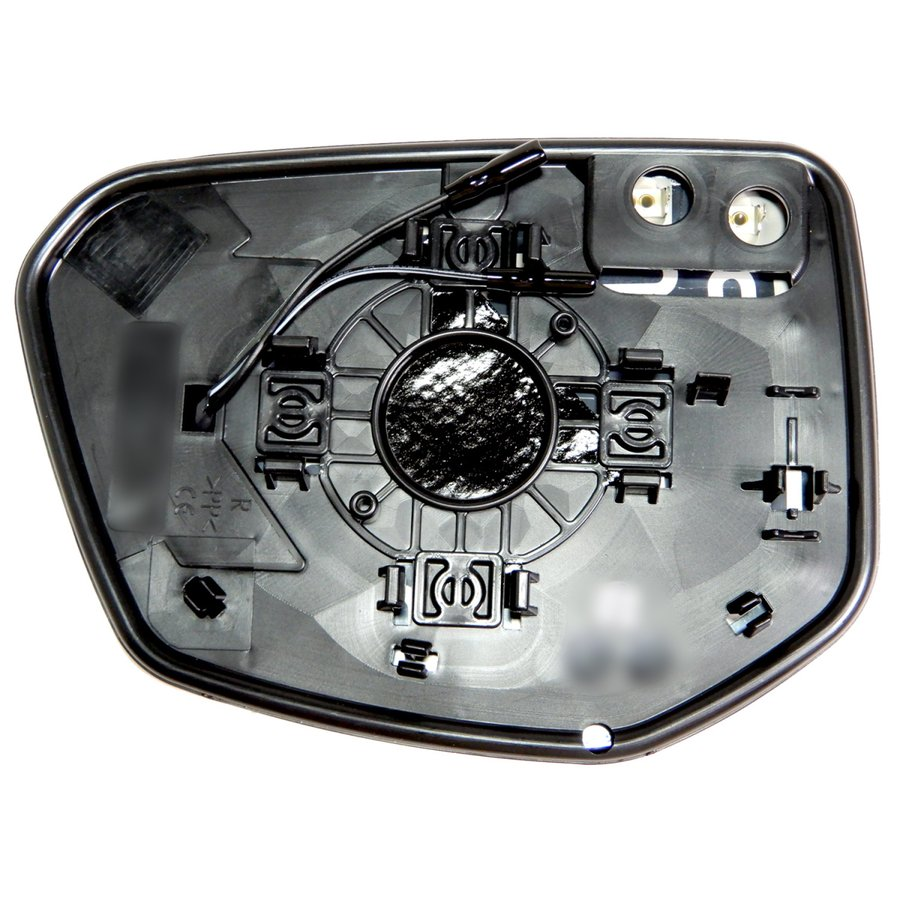 GARUDA BLLED MIRROR BHO-40 ホンダ CIVIC/タイプR (FC1/FK7.8)用 LED付きブルーミラー (シビック)|garudaonlinestore|03