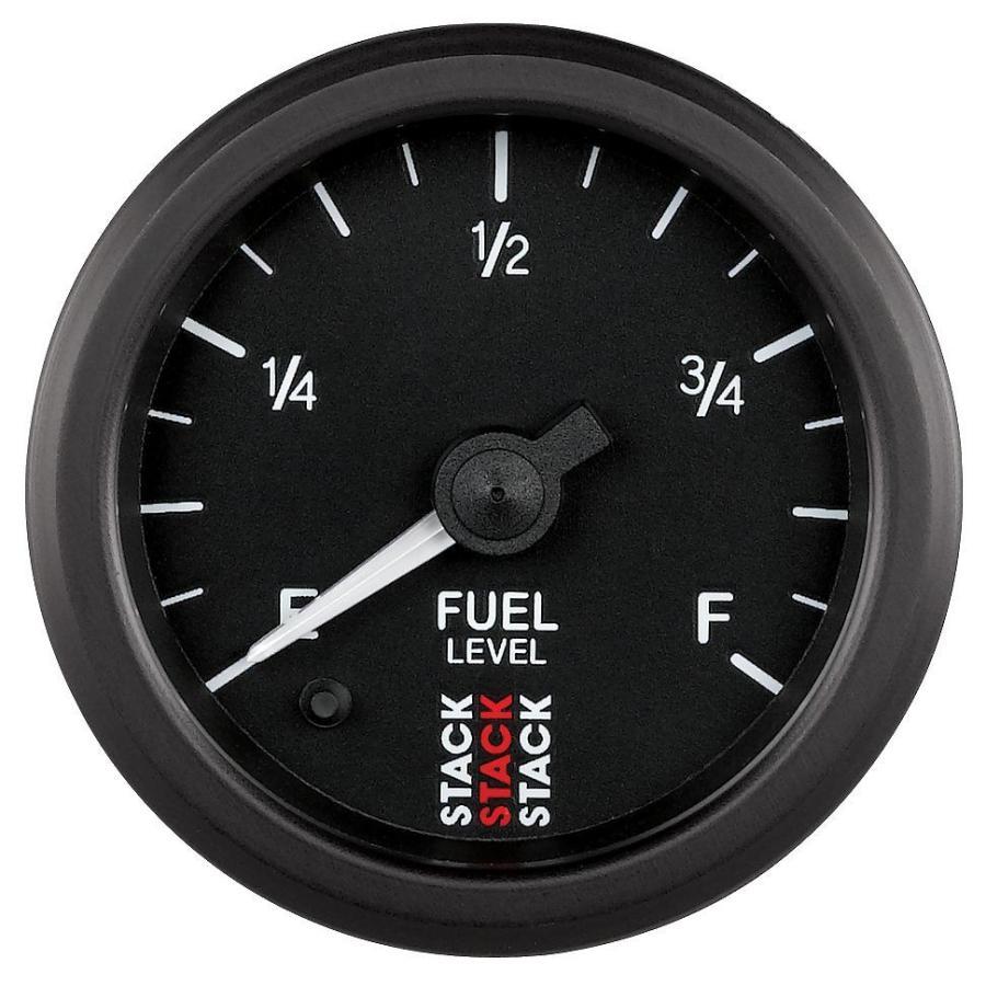 ST3315 安い 激安 プチプラ 本物◆ 高品質 燃料計 STACK ステッピング スタック