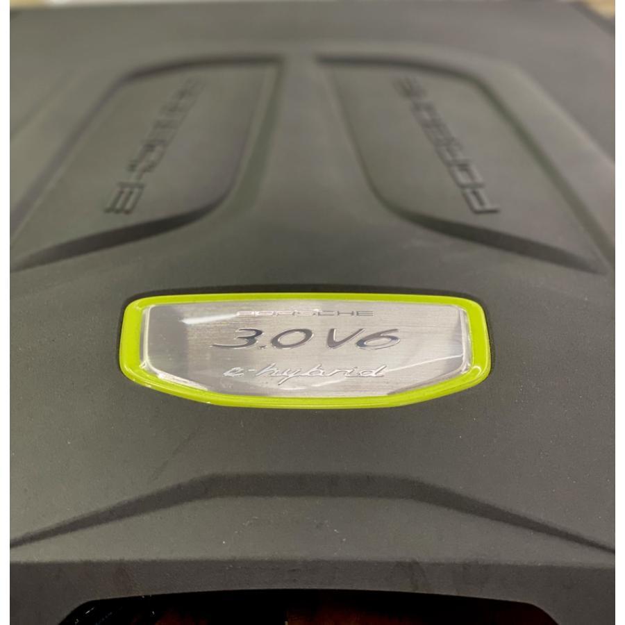 SPRINT FILTER 【 C1073S 】PORSCHE CAYENNE III(カイエン3),LAMBORGHINI URUS(ウルス)ほか 純正交換タイプ ハイフローエアフィルター garudaonlinestore 08