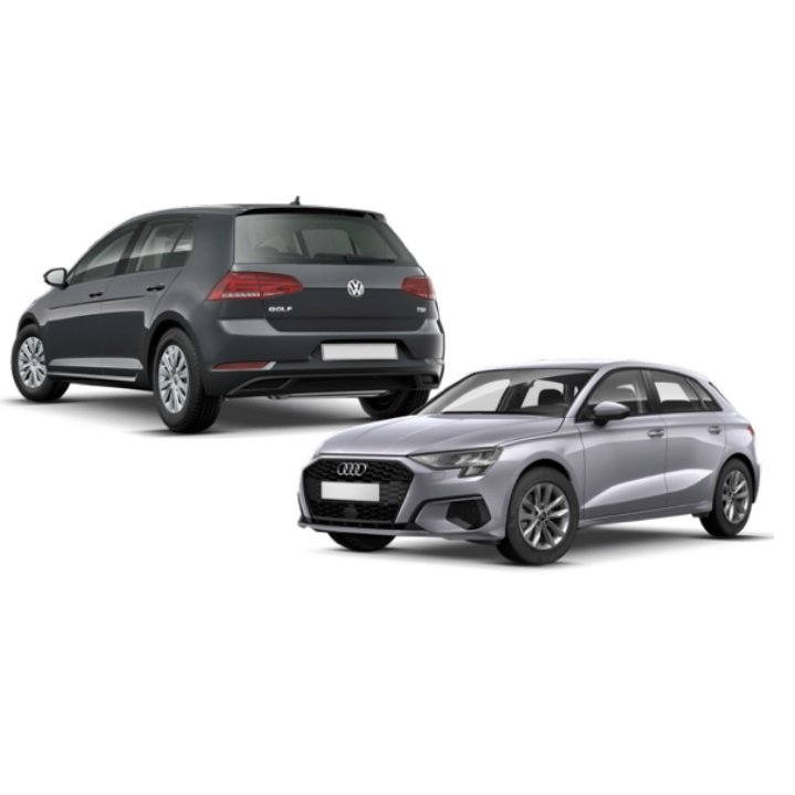 SPRINTFILTER【P1026S】アウディ A1(8X).A3(8V) VW  GOLF-7 等用純正交換タイプエアフィルター|garudaonlinestore|02