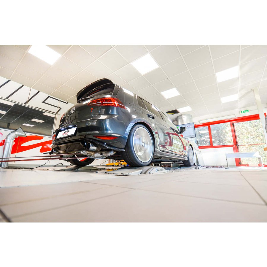 SPRINTFILTER【P1026S】アウディ A1(8X).A3(8V) VW  GOLF-7 等用純正交換タイプエアフィルター|garudaonlinestore|17