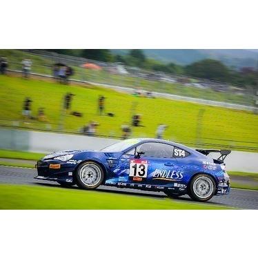 SPRINT FILTER 【P416S】FIAT 500 1.2 8V / PUNTO 1.4 8V エンジン用 純正交換タイプエアフィルター|garudaonlinestore|06