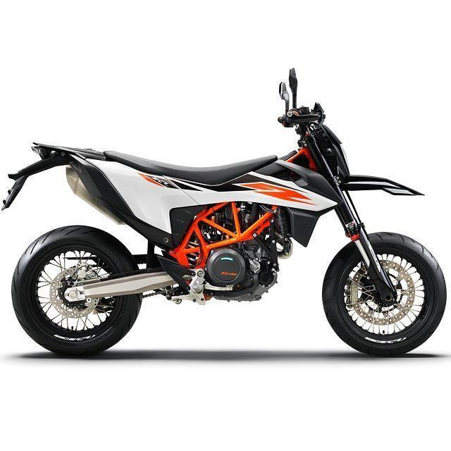 スプリントフィルター【PM74S】KTM 690 SMCR / ENDURO(08-11) SPRINTFILTER|garudaonlinestore|10