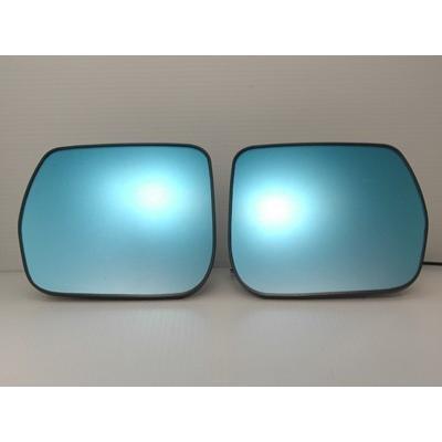 GARUDA BLLED MIRROR BHOX-30 HONDA N-BOX (JF1.2)Nボックス 用ブルーワイドミラー<800R> garudaonlinestore