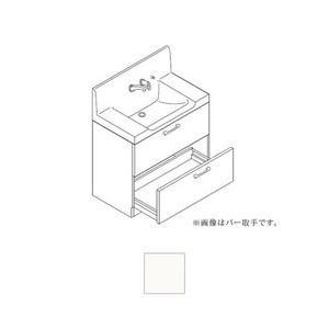 *トクラス*YEAA090QAGC/YEAA090QAHC 洗面化粧台[EPOCH] ベースキャビネット ベースキャビネット 間口90cm Sシリーズ