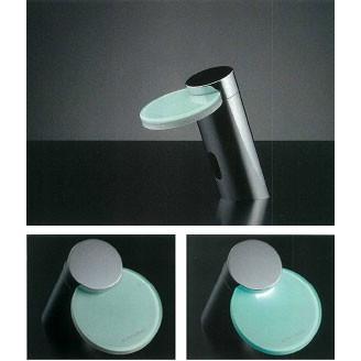 *KAKUDAI*713-313 センサー水栓