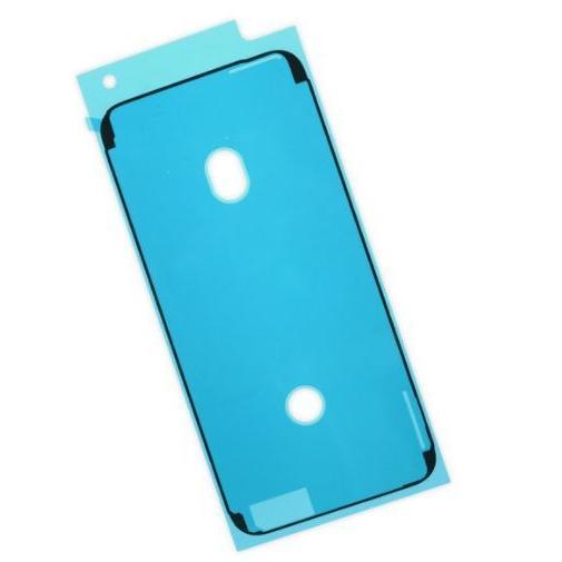 iPhone6S パネル シール 5枚セット 防水 テープ パッキン 豪華な 修理 液晶 電池 画面 交換 パーツ 初期不良注文間違い含む返品交換保証無品 公式ショップ バッテリー 部品