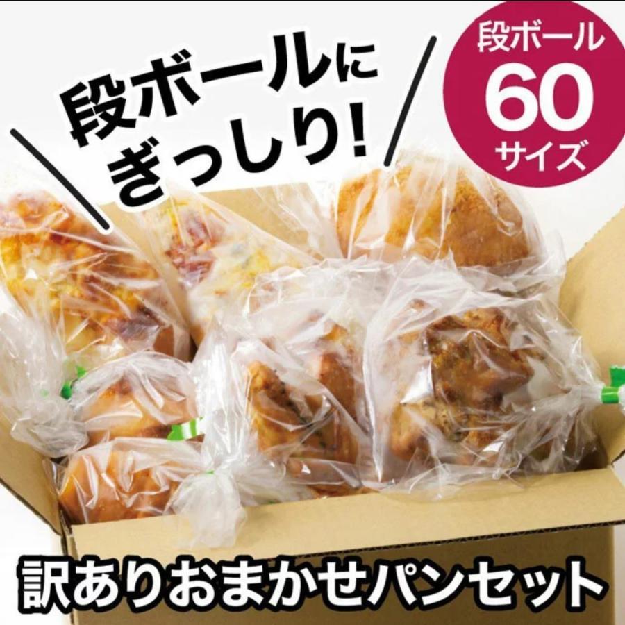 全店販売中 大幅にプライスダウン 訳ありパン 11個おまかせパンセット 60サイズ 冷凍パン 送料無料 ロスパン ギフト