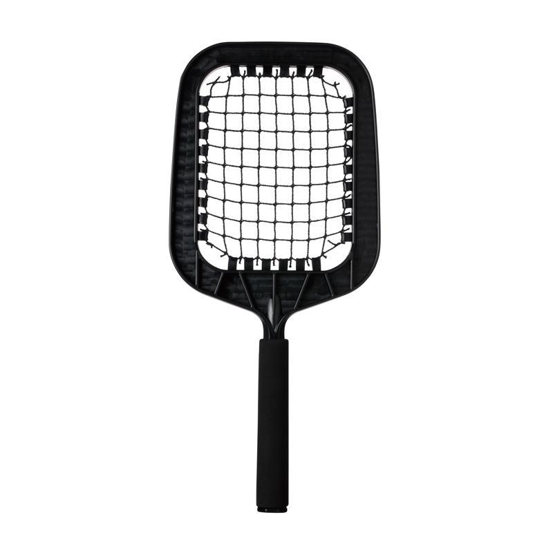 ザナックス XANAX 野球 超特価 ノックバット イージーノッカー ノック専用ラケット 再再販 約460g 59cm ブラック BNB6200
