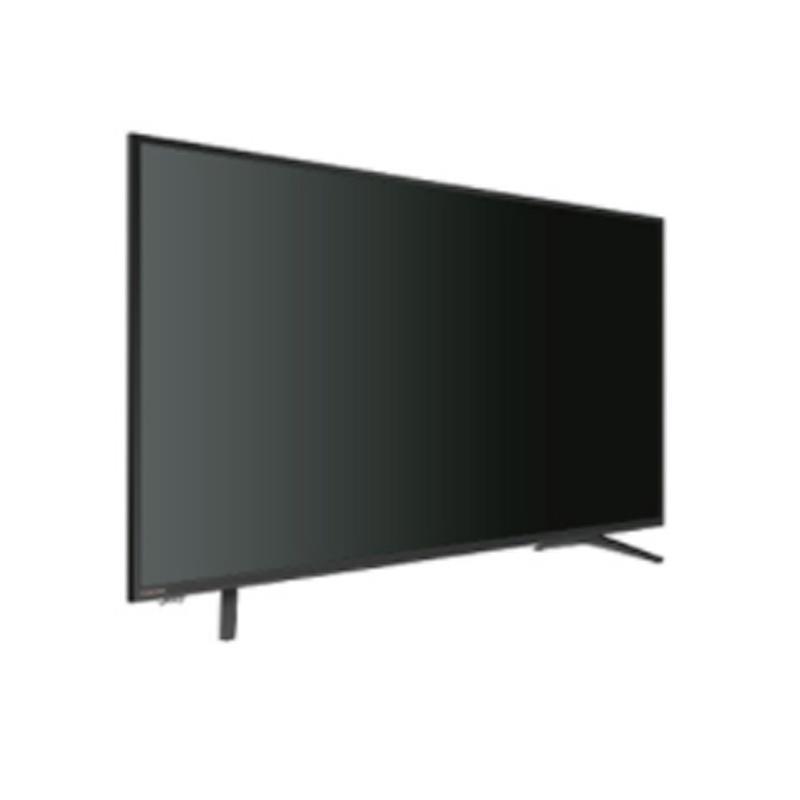 新商品 TOSHIBA REGZA 43インチ 43S22H ハイビジョン液晶テレビ 人気ブレゼント!
