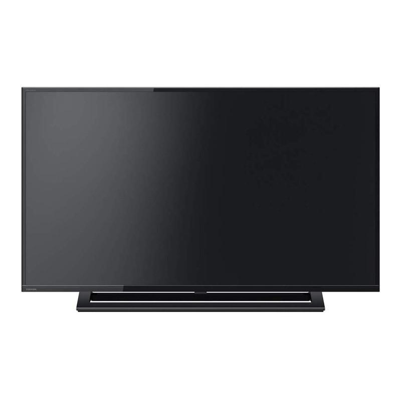 東芝 人気海外一番 TOSHIBA ブランド激安セール会場 40V型地上 BS 40S22 フルハイビジョンLED液晶テレビ REGZA 110度CSデジタル