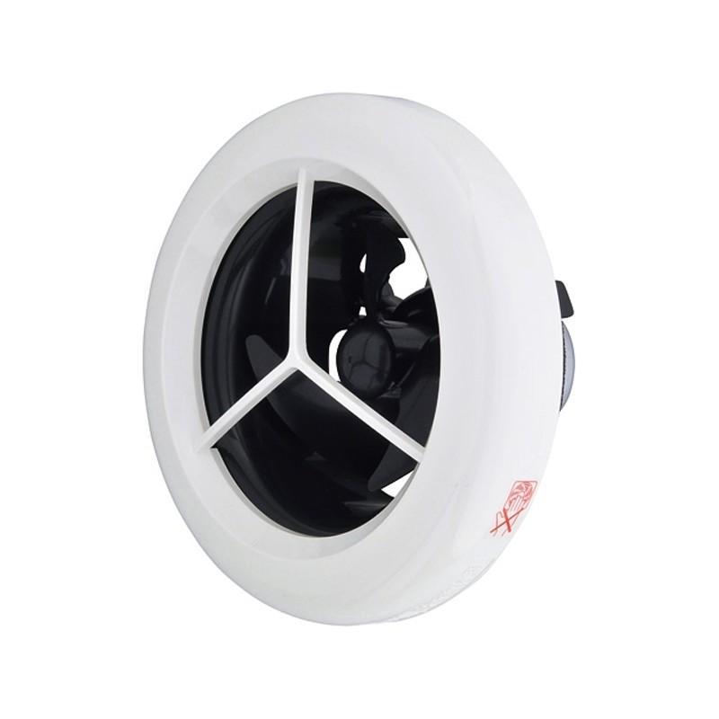 毎日激安特売で 営業中です 三菱電機 MITSUBISHI 換気扇 ロスナイ パイプ用ファン 排気用 公式 V-08PC7 本体