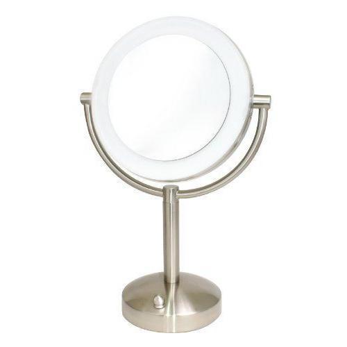 真実の鏡DX-両面BIG型 真実の鏡DX-両面BIG型