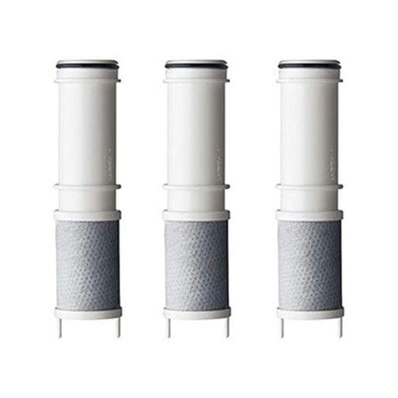 パナソニック Panasonic 2020モデル 浄水器カートリッジ 3本入り 毎週更新 SEPZS2103PC