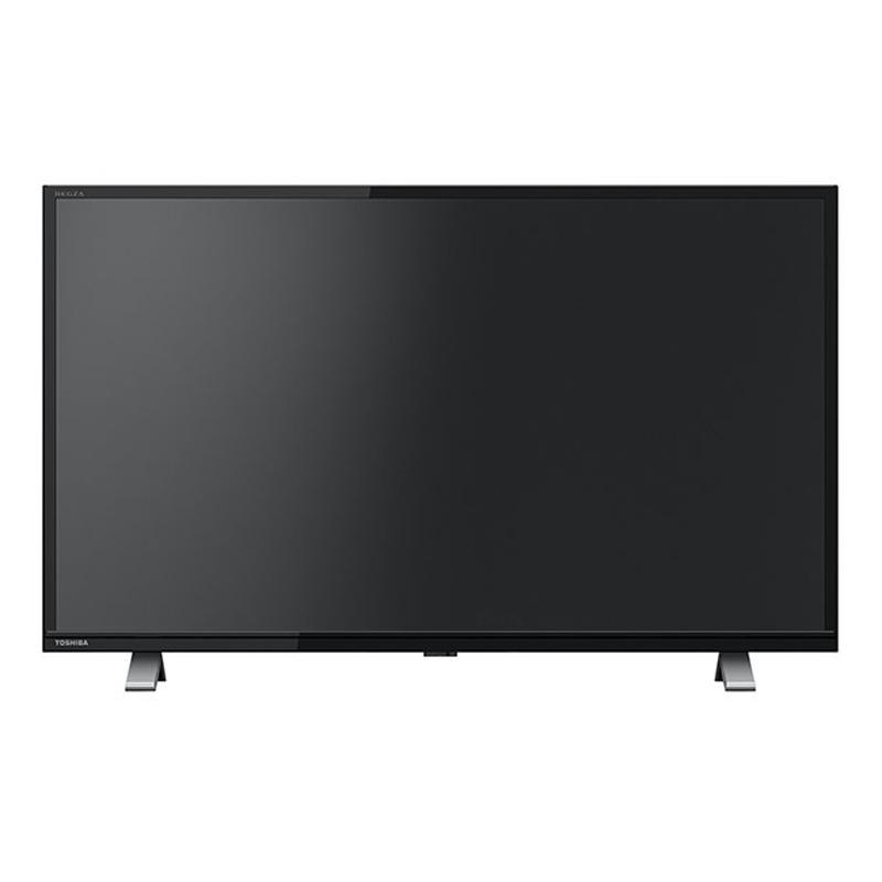 東芝 送料無料 ハイビジョンLED液晶テレビ 32型 地上 32V34 開催中 REGZA BS 110度CSデジタル