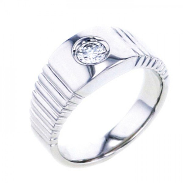 【特価】 ユキザキセレクトジュエリー リング プラチナ900 リング ダイヤモンドリング - - 新品 メンズ ジュエリー 新品, GINZA ENJUE:0b7fd75b --- airmodconsu.dominiotemporario.com