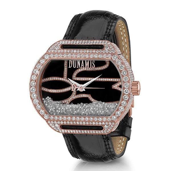 【超特価】 デュナミス スパルタン SP-R3 スパルタン ブラック文字盤 新品 メンズ 腕時計 デュナミス 新品, ライズラン:5af2948e --- airmodconsu.dominiotemporario.com