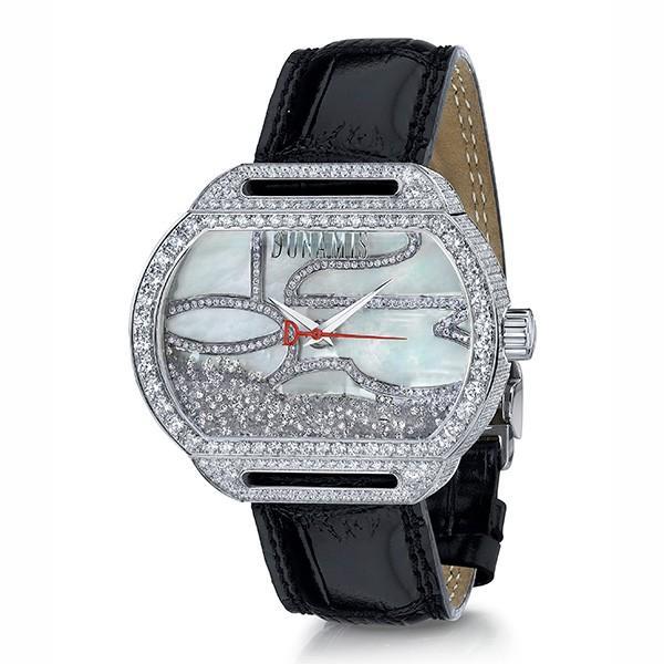 【オンラインショップ】 デュナミス スパルタン SP-S13 ホワイト文字盤 メンズ 腕時計 腕時計 ホワイト文字盤 スパルタン 新品, 北海道グルメマート:2a23efaa --- airmodconsu.dominiotemporario.com