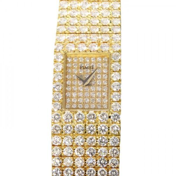 【名入れ無料】 ピアジェ その他 その他 トラディション 15201 ゴールド文字盤 C626 ゴールド文字盤 15201 レディース 腕時計, はかりの三和屋:bb87f36e --- airmodconsu.dominiotemporario.com