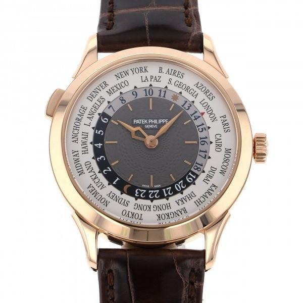 【お1人様1点限り】 パテック 5230R-001・フィリップ その他 ワールドタイム 5230R-001 その他 グレー/シルバー文字盤 メンズ 腕時計 腕時計 新品, ロンドベル(LONDBELL):d49c8b5b --- airmodconsu.dominiotemporario.com