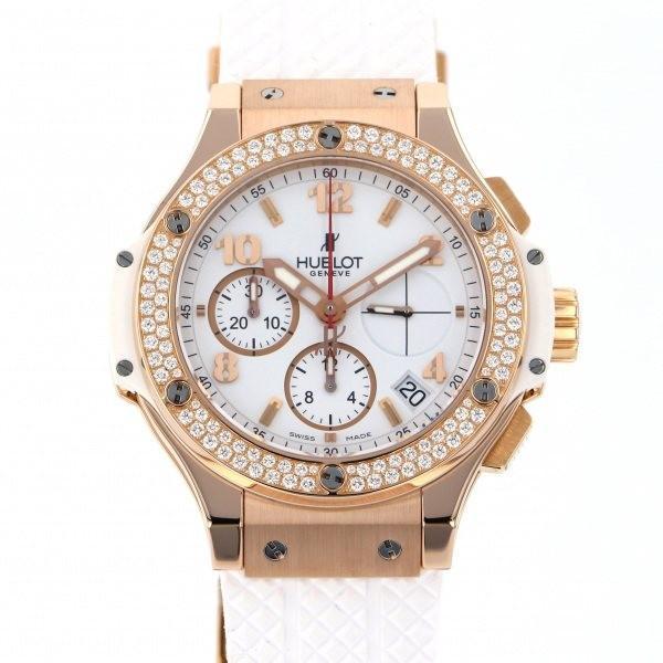 限定価格セール! ウブロ ビッグバン ポルトチェルボ 341.PE.230.RW.114 ホワイト文字盤 メンズ 腕時計 新品, アカツカ ミューズショップ 16144484