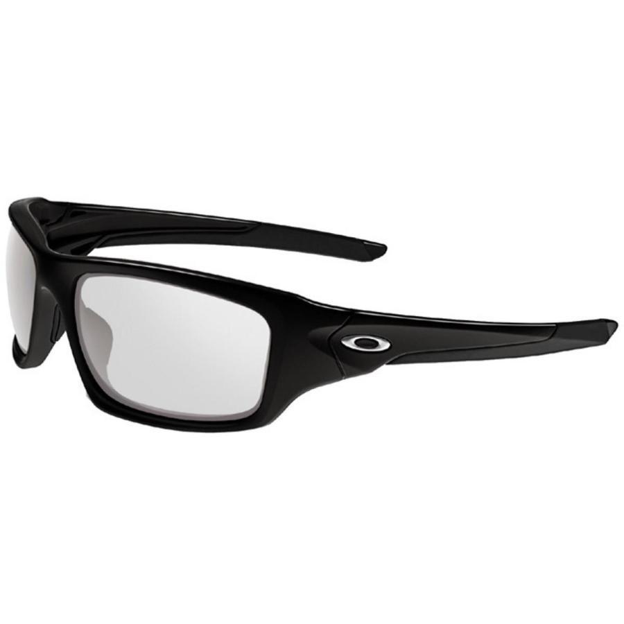大人気の オークリー OAKLEY ゴルフウェア メンズ サングラス Valve サングラス OO9243-04 サングラス, 麻布Days a904f376