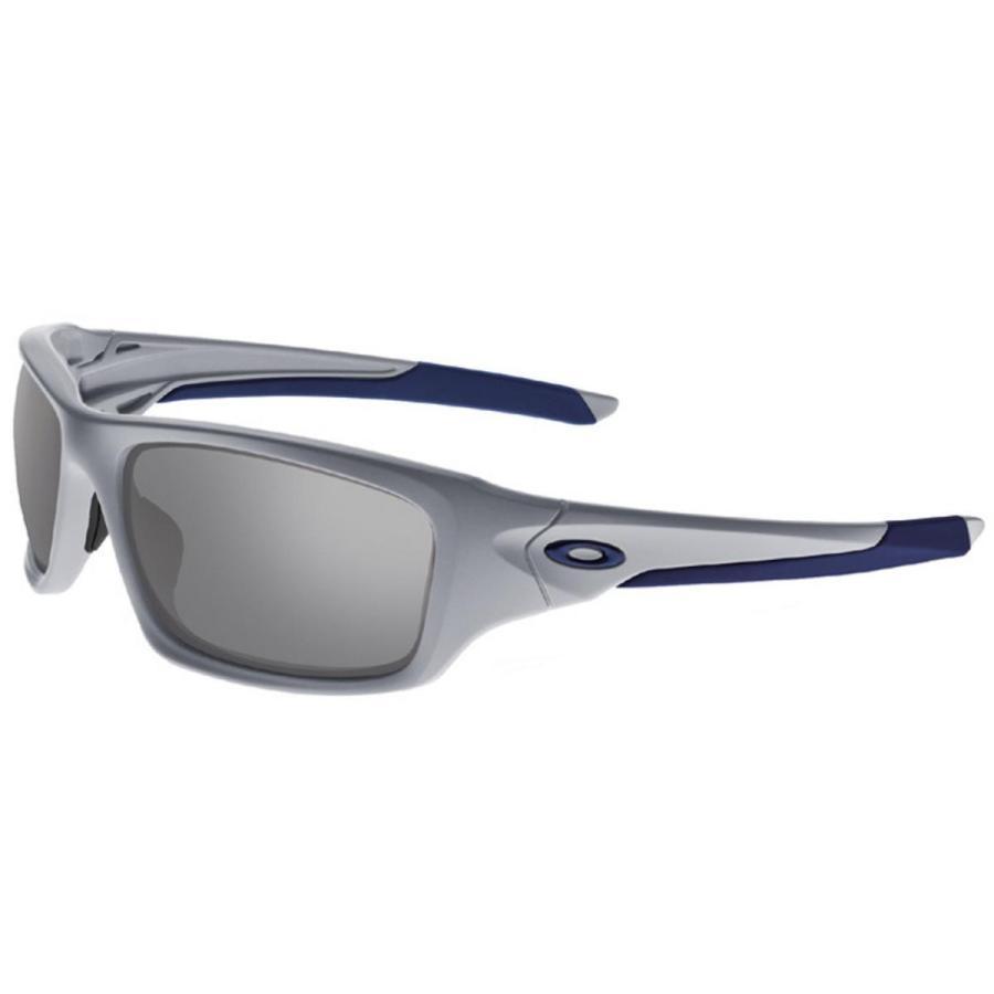 オークリー OAKLEY ゴルフウェア メンズ サングラス Valve サングラス OO9243-05 サングラス
