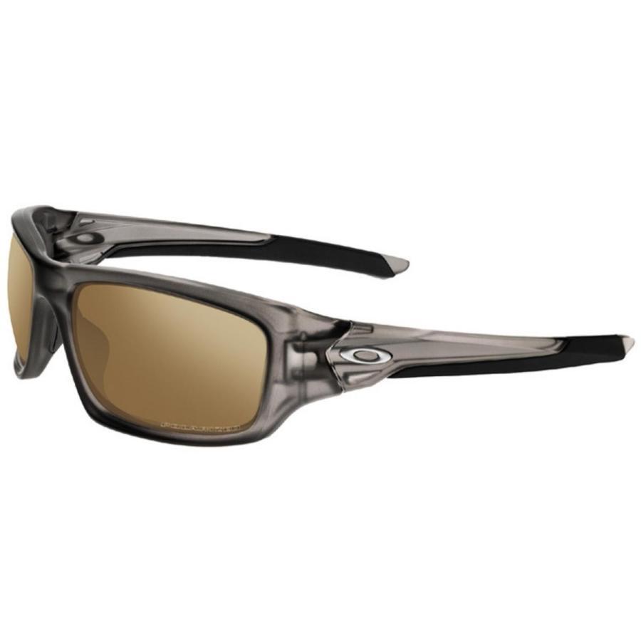 オークリー OAKLEY ゴルフウェア メンズ サングラス Valve サングラス OO9243-06 サングラス