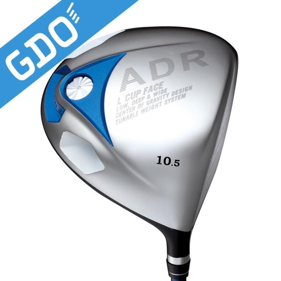 アキラプロダクツ ADR ADR ドライバー New Motore Speeder テクノロジー ADR-Driver専用設計