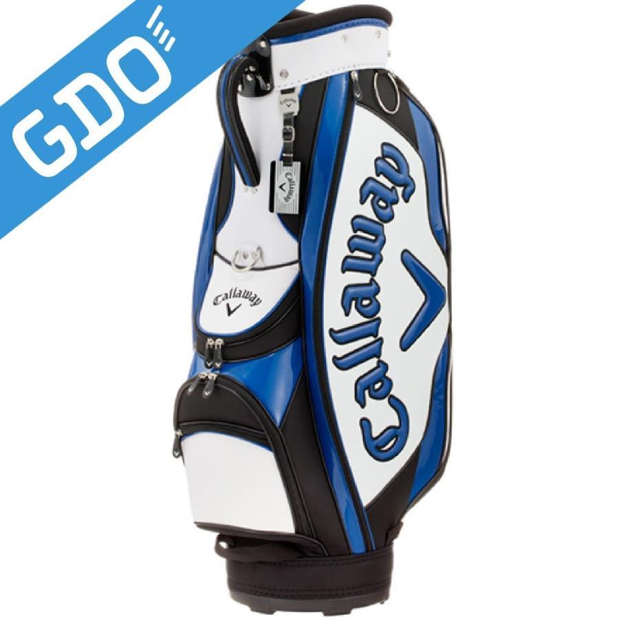 無料配達 キャロウェイゴルフ Callaway Golf Callaway ライズ キャディバッグ 15 15 JM Golf キャディバッグ, ノスコスポーツ:b1014ba3 --- airmodconsu.dominiotemporario.com