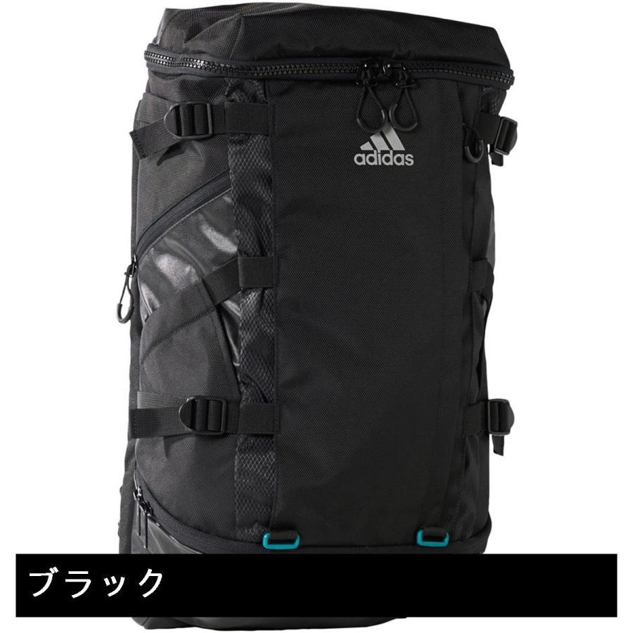 アディダス Adidas バックパック BHG79 AJ3738 リュック・ボディバッグ|gdoshop|02