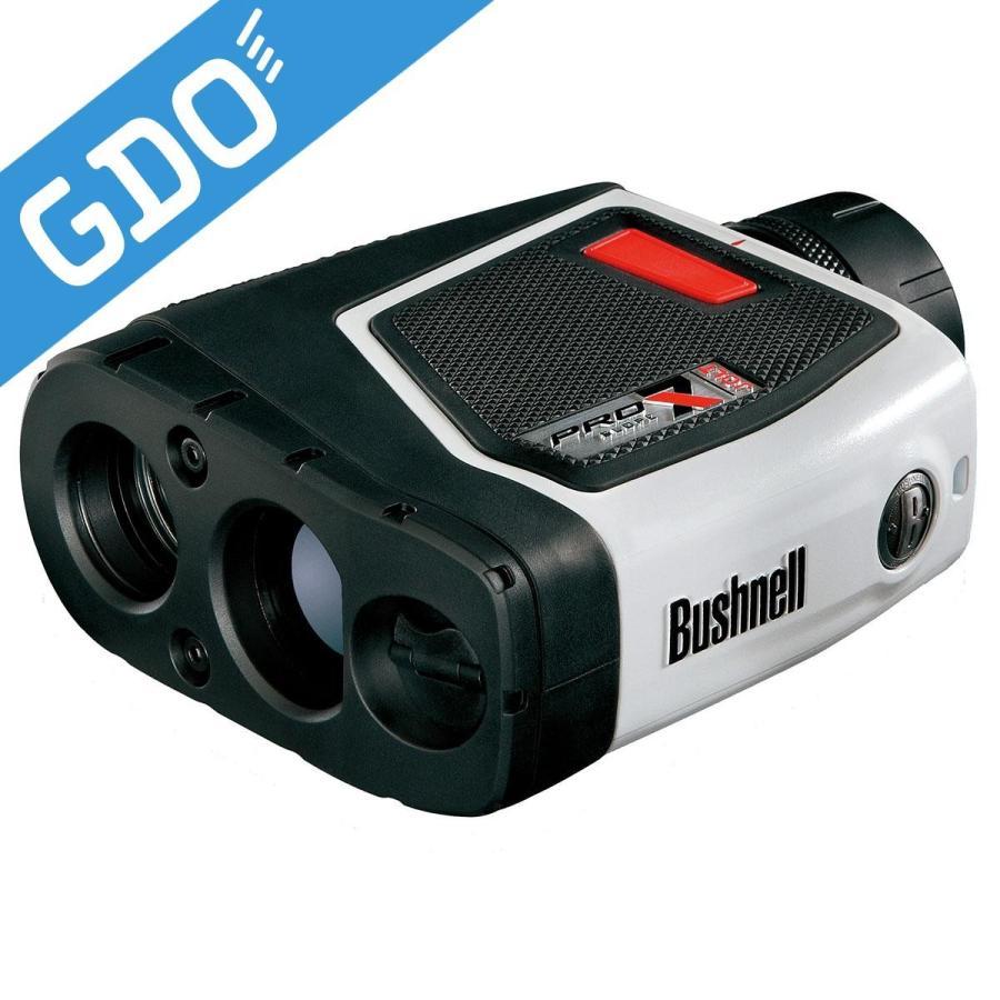 [宅送] ブッシュネル Bushnellブッシュネル Bushnell ピンシーカースローププロX7ジョルト, I-TOP:ee1be2a8 --- airmodconsu.dominiotemporario.com