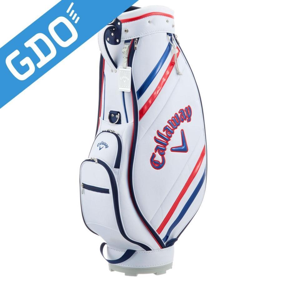 キャロウェイゴルフ Callaway Golf SPORT カートキャディバッグ 17JM レディス