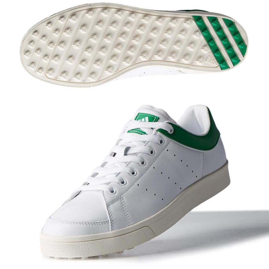 アディダス Adidas アディクロスクラシック ワイドシューズ
