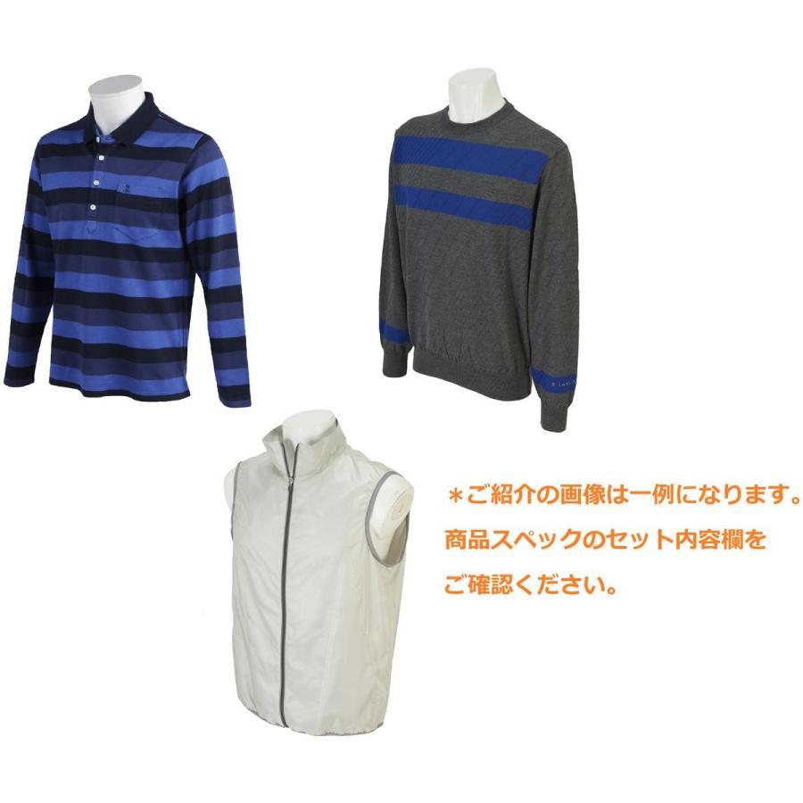 ランバン スポール LANVIN SPORT 2万円福袋|gdoshop