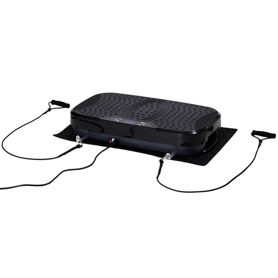 沸騰ブラドン アルインコ ALINCO 振動マシン バランスウェーブNext, 革製品と毛皮のエアーマミー 200c48c0