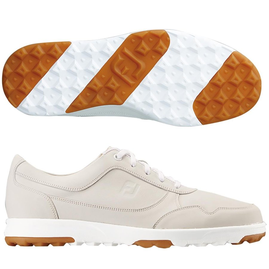 フットジョイ Foot Joy ゴルフカジュアルシューズ