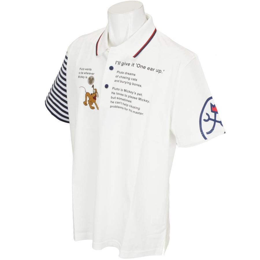 新しい到着 CASTELBAJAC 半袖ポロシャツカステルバジャック CASTELBAJAC 半袖ポロシャツ, 人気ブラドン:e69c44c2 --- airmodconsu.dominiotemporario.com