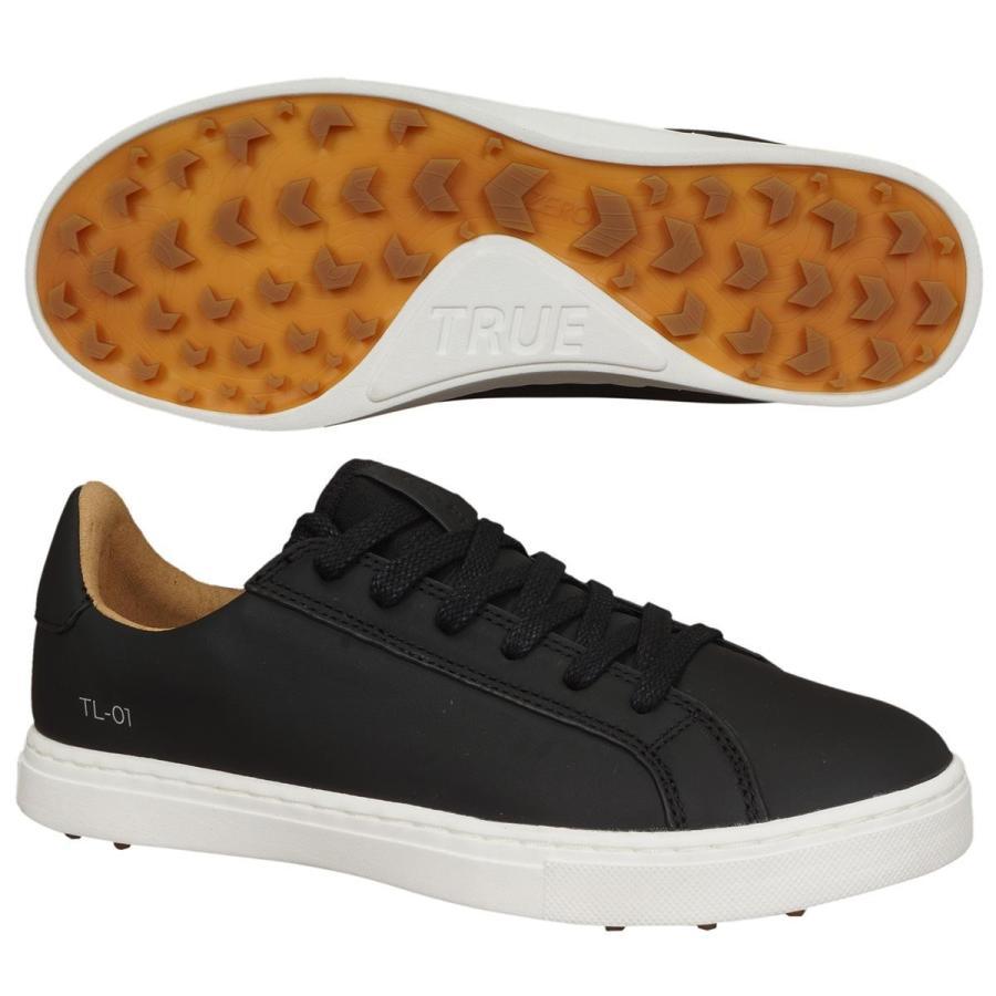 福袋 TRUE linkswear linkswear TRUE トゥルーリンクスウェア TL-01 TL-01 シューズ, ホソイリムラ:9f38055f --- airmodconsu.dominiotemporario.com