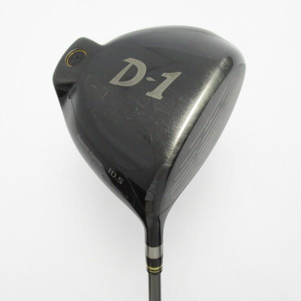 最高 リョーマ ゴルフ RYOMA GOLF Ryoma GOLF D-1 ドライバー SPECIAL Tunig BLACK FS-1 ドライバー FS-1【ルール非適合】, ラブリードール:95235d35 --- airmodconsu.dominiotemporario.com