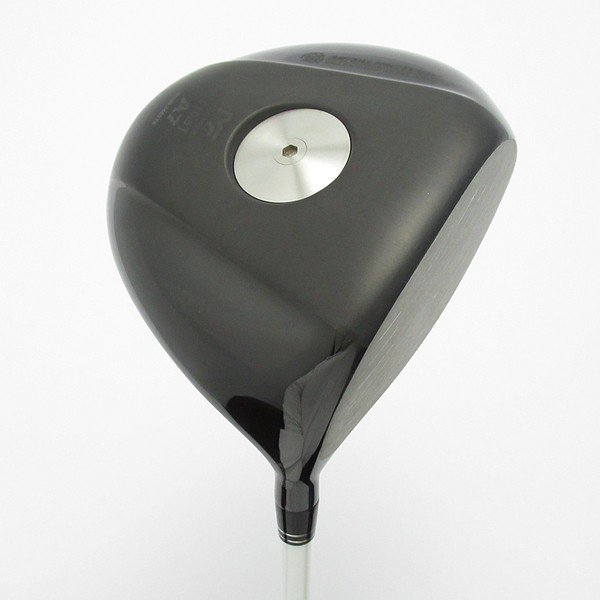 【超歓迎された】 朝日ゴルフ用品 ASAHI GOLF 75 METAL ASAHI FACTORY formula A7 ドライバー N.S.PRO Regio formula 75, 釣人館ますだ:e96e248f --- taxreliefcentral.com