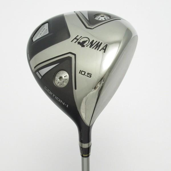 本間ゴルフ HONMA LB-515 EDITION 1 ドライバー LB-1000